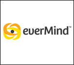 everMind's new logo